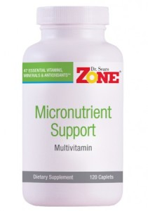 micronutrient-support-316x450