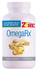 omegarx-fish-oil-120-capsules-front-large-247x450
